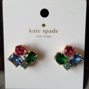 Kate Spade NWT earrings